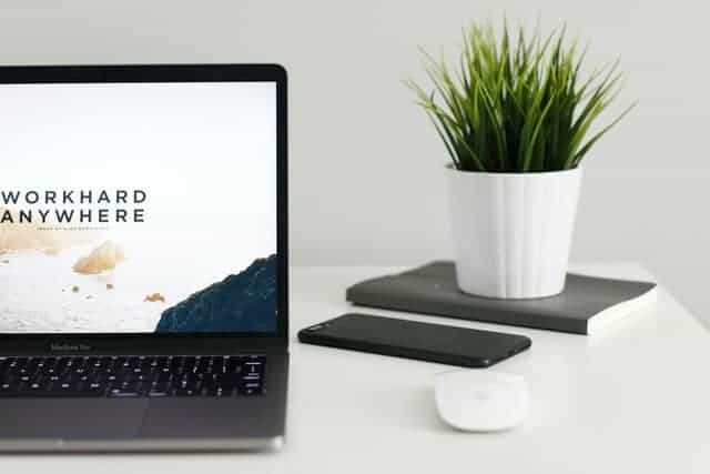 WordPress vs Shopify vs Squarespace 2020