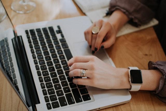 Smarter not Harder – Websites We Love